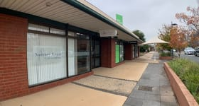 Medical / Consulting commercial property for lease at 18 Stanley St Wodonga VIC 3690