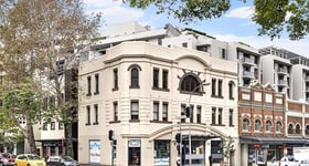 Offices commercial property for lease at Suite 5, Level 3/173-179 Broadway Ultimo NSW 2007