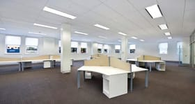Medical / Consulting commercial property for lease at Suite 5, Level 3/173-179 Broadway Ultimo NSW 2007