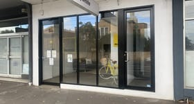 Offices commercial property for lease at 1st floor/88 Somerville Road Yarraville VIC 3013