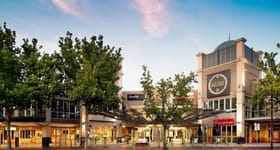 Shop & Retail commercial property for lease at Tenancy 20/67 O'Connell Street North Adelaide SA 5006