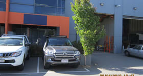 Factory, Warehouse & Industrial commercial property for lease at 28/94-102 Keys Road Moorabbin VIC 3189