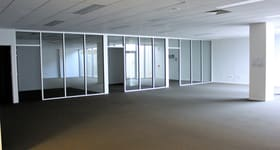 Medical / Consulting commercial property for lease at 15/532-542 Ruthven Street Toowoomba City QLD 4350