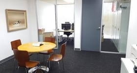 Offices commercial property for lease at 01/58 Greenhill Road Wayville SA 5034