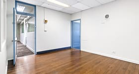Medical / Consulting commercial property for lease at 160-166 Great North Rd Five Dock NSW 2046