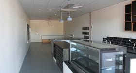 Other commercial property for lease at Lease F Central Plaza 1 Pialba QLD 4655