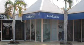 Offices commercial property for lease at 14/564 Esplanade Urangan QLD 4655
