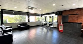 Shop & Retail commercial property for lease at 2A/345 Pine Mountain Road Mount Gravatt East QLD 4122