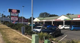 Shop & Retail commercial property for lease at 90-96 Pine Mountain Road Brassall QLD 4305