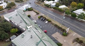 Medical / Consulting commercial property for lease at 90-96 Pine Mountain Road Brassall QLD 4305