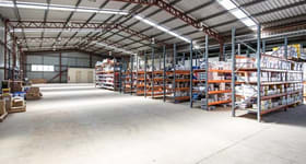 Factory, Warehouse & Industrial commercial property for lease at 1 Tews Court Wilsonton QLD 4350