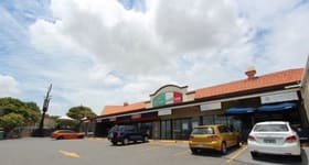 Shop & Retail commercial property for lease at 742 Creek Road Mount Gravatt East QLD 4122