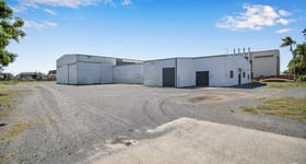 Factory, Warehouse & Industrial commercial property for lease at 38 Len Shield Street Paget QLD 4740