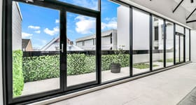 Offices commercial property for lease at Penrith NSW 2750