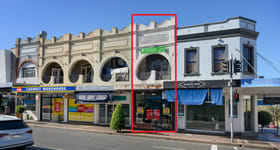 Shop & Retail commercial property for lease at 912 Military Road Mosman NSW 2088