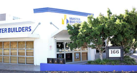 Offices commercial property for lease at 3/166 Hume Street East Toowoomba QLD 4350