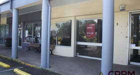 Shop & Retail commercial property for lease at 2/874 Beachmere Road Beachmere QLD 4510