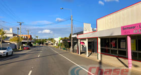 Offices commercial property for lease at 967 Stanley  Street East East Brisbane QLD 4169