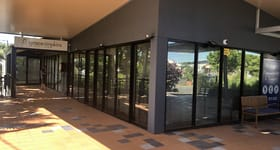 Offices commercial property for lease at 3/179 Given Terrace Paddington QLD 4064