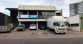 Factory, Warehouse & Industrial commercial property for lease at 2/13 Lucinda  Street Woolloongabba QLD 4102