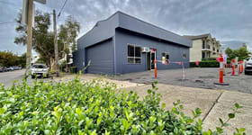 Factory, Warehouse & Industrial commercial property for lease at 286 Darby Street Cooks Hill NSW 2300