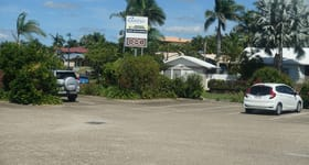 Medical / Consulting commercial property for lease at B/2 Emperor Drive Andergrove QLD 4740