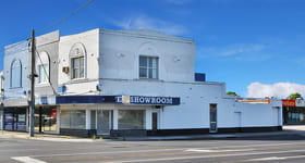 Offices commercial property for lease at 200 Warrigal Road Oakleigh VIC 3166