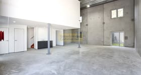 Factory, Warehouse & Industrial commercial property for lease at 13/22 Anzac Street Greenacre NSW 2190