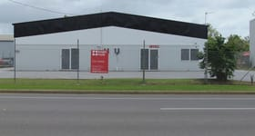 Factory, Warehouse & Industrial commercial property for lease at 36 CALLEMONDAH DRIVE Callemondah QLD 4680