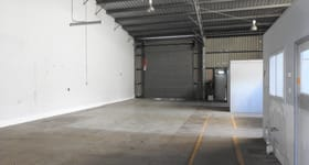 Other commercial property for lease at 96/A Hanson Road Gladstone Central QLD 4680