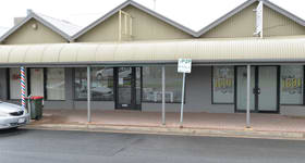 Offices commercial property for lease at 668 Goodwood Road Daw Park SA 5041