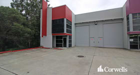 Offices commercial property for lease at 4/78-80 Eastern Road Browns Plains QLD 4118