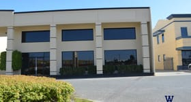 Showrooms / Bulky Goods commercial property for lease at 72 Malaga Drive Malaga WA 6090