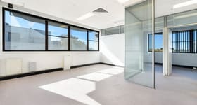 Medical / Consulting commercial property for lease at Suite 403/282 Victoria Avenue Chatswood NSW 2067