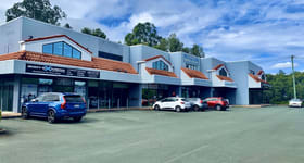 Shop & Retail commercial property for lease at Shop 2/152 Siganto Drive Helensvale QLD 4212