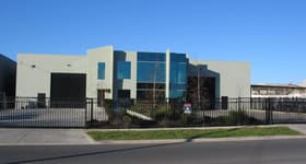 Offices commercial property for lease at 59-61 Capital Link Drive Campbellfield VIC 3061