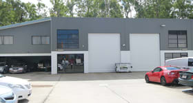 Offices commercial property for lease at 19/20-22 Ellerslie Road Meadowbrook QLD 4131