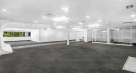 Factory, Warehouse & Industrial commercial property for lease at 98 Montpelier Road Bowen Hills QLD 4006