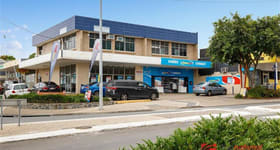 Shop & Retail commercial property for lease at 2/146 Scotts Road Darra QLD 4076