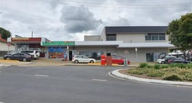 Offices commercial property for lease at 2/146 Scotts Road Darra QLD 4076