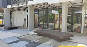 Shop & Retail commercial property for lease at 402/29 Station Street Nundah QLD 4012