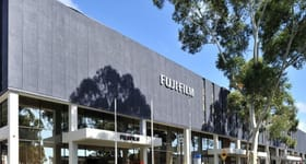 Showrooms / Bulky Goods commercial property for lease at 114 Old Pittwater Road Brookvale NSW 2100