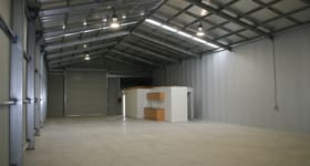 Factory, Warehouse & Industrial commercial property for lease at 6 & 7/62 West Avenue Edinburgh SA 5111