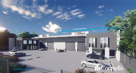 Showrooms / Bulky Goods commercial property for lease at 37 Alex Fisher Drive Burleigh Heads QLD 4220