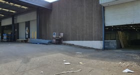Factory, Warehouse & Industrial commercial property for lease at 3 The Crescent Kingsgrove NSW 2208