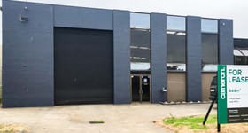 Other commercial property for lease at 25 Peninsula Boulevard Seaford VIC 3198
