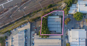 Offices commercial property for lease at Homebush West NSW 2140