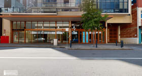 Other commercial property for lease at Ground Floor Lounge/418 Murray Street Perth WA 6000