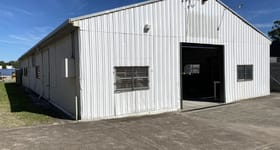 Factory, Warehouse & Industrial commercial property for lease at 49 Arnott Street Edgeworth NSW 2285