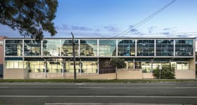 Offices commercial property for lease at 455 - 459 Auburn Road Hawthorn VIC 3122